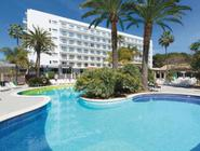 Hotel Riu Bravo All Inclusive