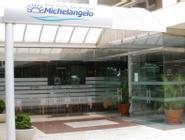 Apartamentos Best Michelangelo