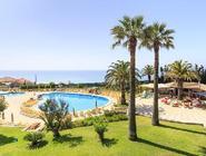 Jardim do Vau