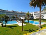Apartamentos Illa Mar d'Or