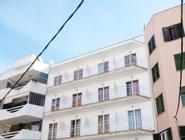 Hostal Juan Palma