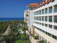 Seher Resort & Spa - All Inclusive