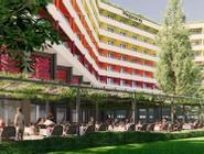 Grand Prestige Hotel & Spa - All Inclusive