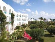 Hôtel Golf Beach