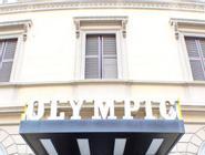 Grand Hotel Olympic