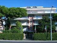 Hotel Consul