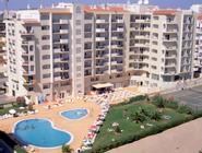 Flor Da Rocha