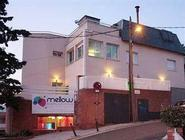 Mellow Youth Hostel