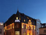 Palazzo Donizetti Hotel - Special Category