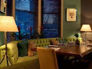 The Lodge Hotel - A Bespoke Hotel
